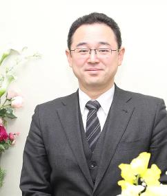 田原直樹 顔写真
